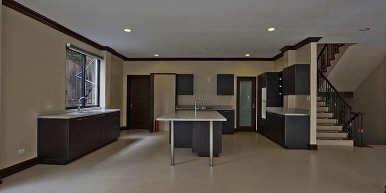 maria-luisa-estates-house-and-lot-for-sale-cebu-house1 (14)