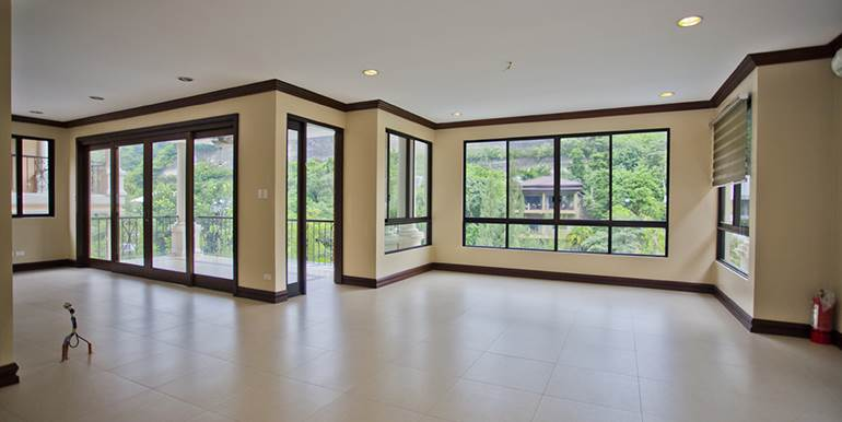 maria-luisa-estates-house-and-lot-for-sale-cebu-house1 (15)