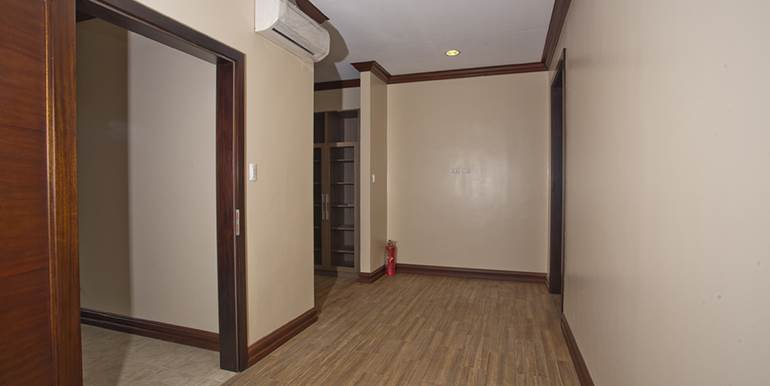 maria-luisa-estates-house-and-lot-for-sale-cebu-house1 (4)