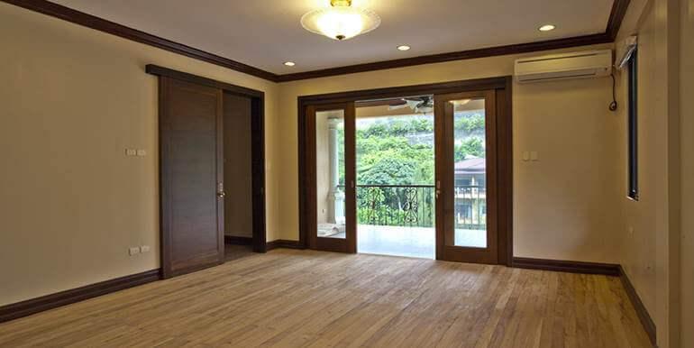 maria-luisa-estates-house-and-lot-for-sale-cebu-house1 (8)