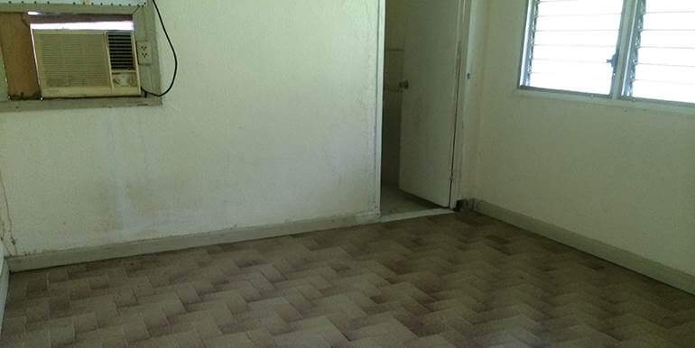 Emerald-Subdivision-big-house-and-lot-for-sale-talamban-cebu-city (15)
