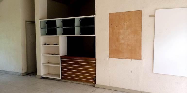 Emerald-Subdivision-big-house-and-lot-for-sale-talamban-cebu-city (4)
