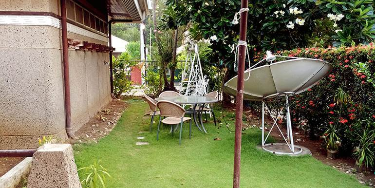 fully-furnished-bungalow-house-for-rent-guadalupe-heights-cebu-city (1)