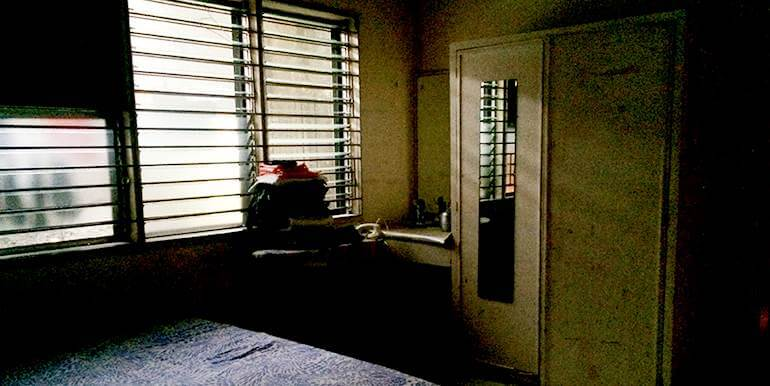 fully-furnished-bungalow-house-for-rent-guadalupe-heights-cebu-city (30)