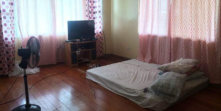 house-for-rent-semi-furnished-sunny-hills-talamban-cebu-city (20)