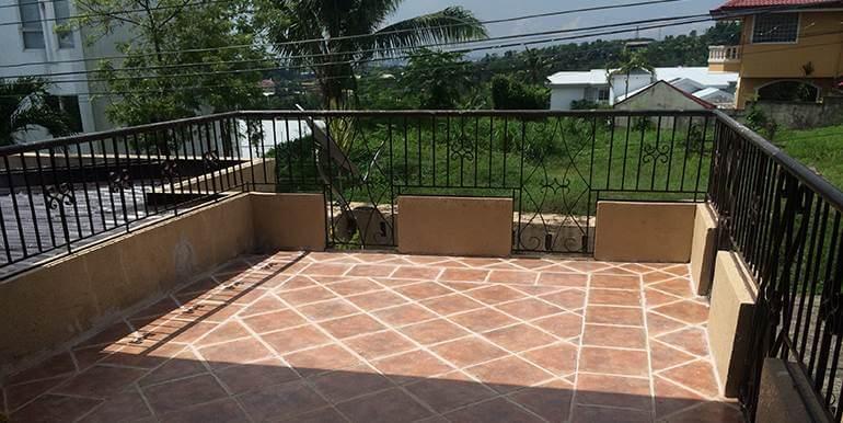 house-for-rent-semi-furnished-sunny-hills-talamban-cebu-city (24)