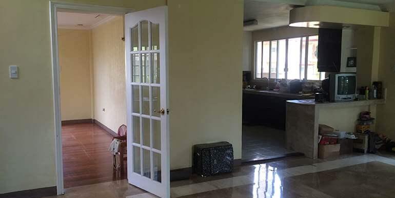 house-for-rent-semi-furnished-sunny-hills-talamban-cebu-city (29)