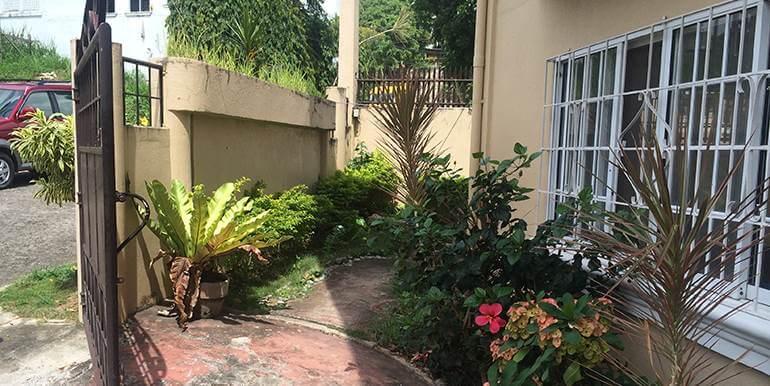 house-for-rent-semi-furnished-sunny-hills-talamban-cebu-city (30)