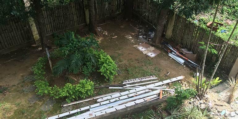 house-for-rent-semi-furnished-sunny-hills-talamban-cebu-city (31)