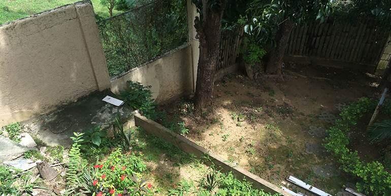 house-for-rent-semi-furnished-sunny-hills-talamban-cebu-city (32)