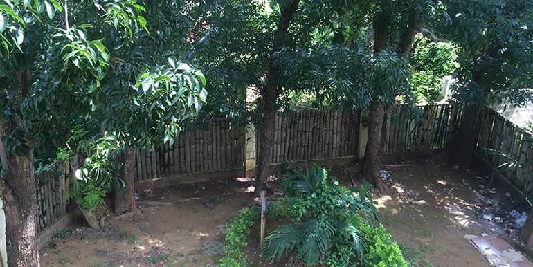 house-for-rent-semi-furnished-sunny-hills-talamban-cebu-city (34)