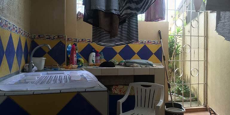 house-for-rent-semi-furnished-sunny-hills-talamban-cebu-city (36)