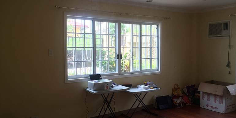 house-for-rent-semi-furnished-sunny-hills-talamban-cebu-city (8)