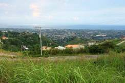 vista-grande-lot-for-sale-bulacao-talisay-city-cebu (2)