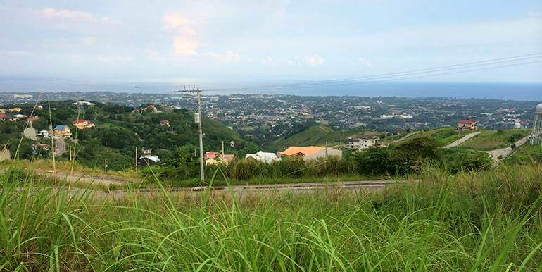 vista-grande-lot-for-sale-bulacao-talisay-city-cebu (2)