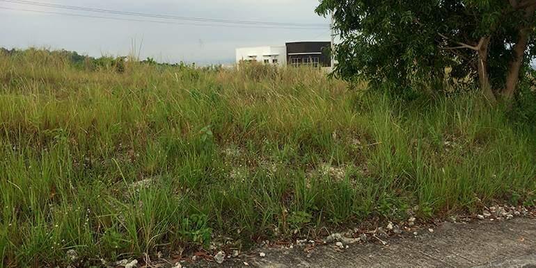 vista-grande-lot-for-sale-bulacao-talisay-city-cebu-lot46 (4)