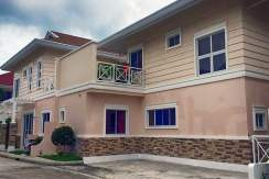 rush-sale-fully-furnished-south-city-homes-house-for-sale-talisay-city-cebu (31)