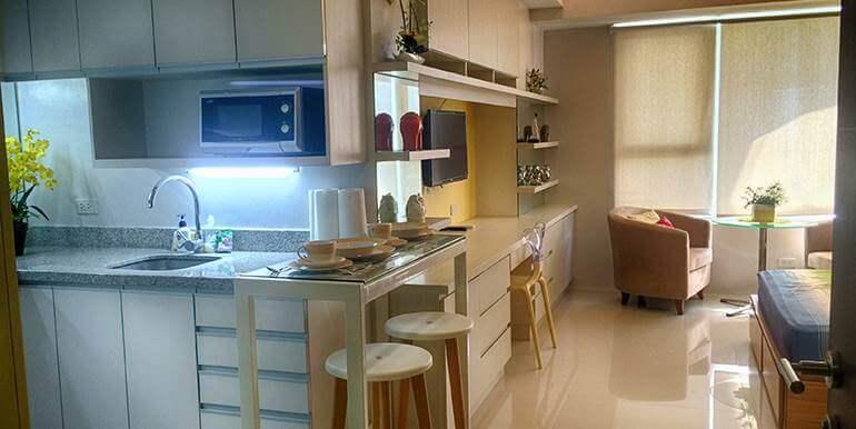 Calyx-Centre-Condominium-Special-Studio-Unit-for-Rent (1)