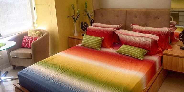 Calyx-Centre-Condominium-Special-Studio-Unit-for-Rent (14)