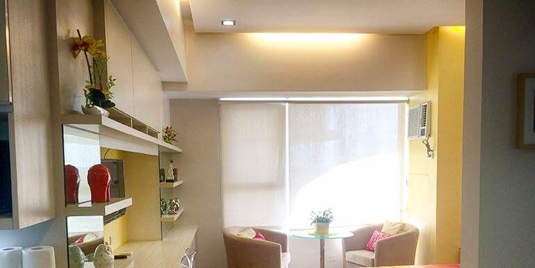 Calyx-Centre-Condominium-Special-Studio-Unit-for-Rent (18)