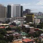 AyalaLand Inc. To Spend P8B For Cebu Project