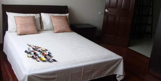Avalon 1 Bedroom Condominium for Rent