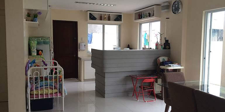Newtown-Estate-Modern-Design-House-and-Lot-for-sale-pardo-cebu-city (1)