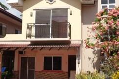acacia-place-house-for-sale-banawa-cebu-city-single-detached