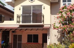 acacia-place-house-for-sale-banawa-cebu-city-single-detached