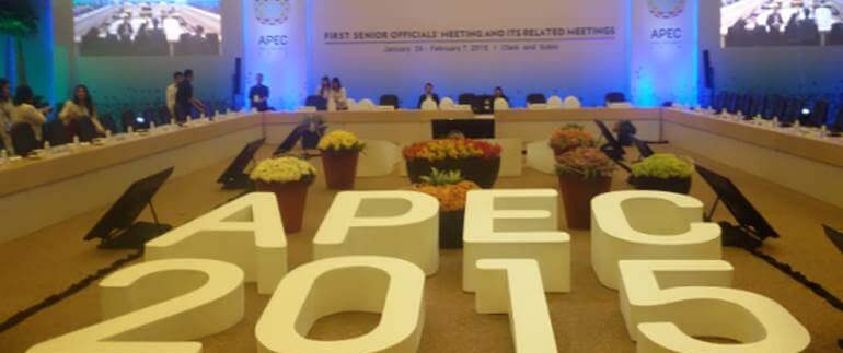 APEC-Ministers-Approve-Adopt-Cebu-Declaration