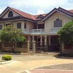 Large House for sale Aldea del Sol Lapu-Lapu City Mactan Cebu