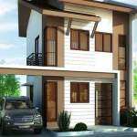 Serenis-Single-Attached-House-for-Sale-Liloan-Cebu