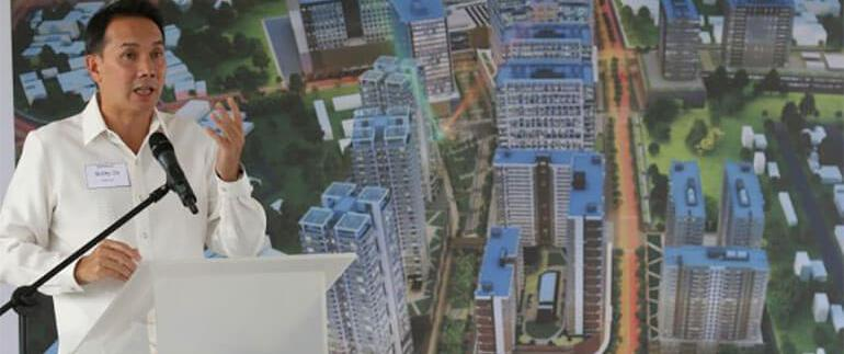 Multi-billion-property-project-launched-in-Subangdaku