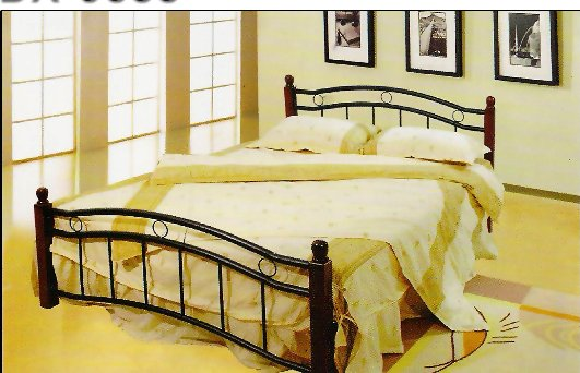 Dewfoam Florida Bed Dx9588 60 X 75 W 6 Mattress Cebu Liance Center