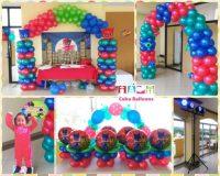 PJ Masks | Cebu Balloons and Party Supplies