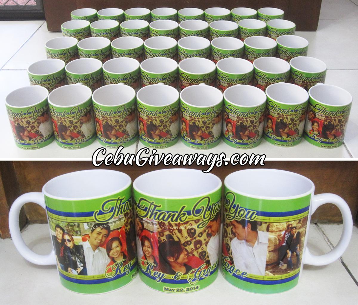 mugs cebu giveaways personalized