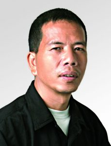 Broadcasters: Journalists or propagandists? - Cebu