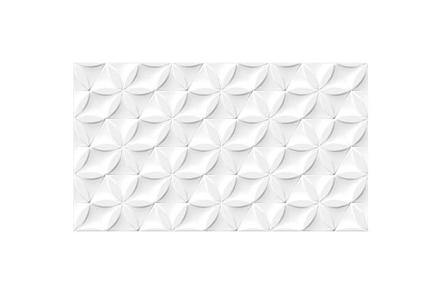Revestimento 325x565 Cm Hd35360 Caixa 221 M  Incefra