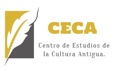Ceca Estudios