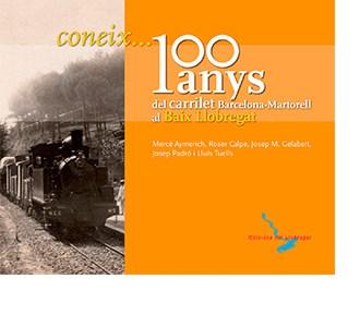 Col·lecció Coneix… des del Baix Llobregat (materials didàctics)