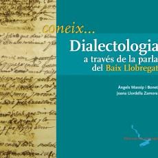 Edicions del Llobregat (Servei Editorial)