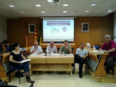 L'article del mes per Jordi Serra