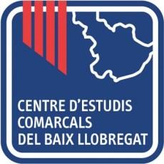 EDITORIAL (ABRIL 2017): Taula pel Referèndum del Baix Llobregat