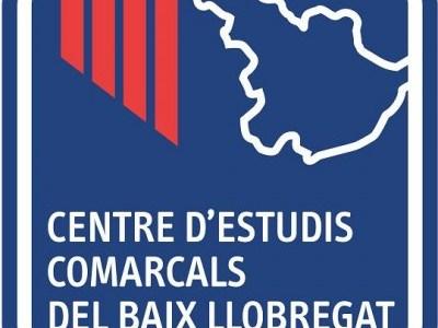 EDITORIAL (octubre 2016): PARÍS, GÖTEBORG, BAIX LLOBREGAT