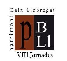 VIII JORNADES DE PATRIMONI DEL BAIX LLOBREGAT A ESPARREGUERA