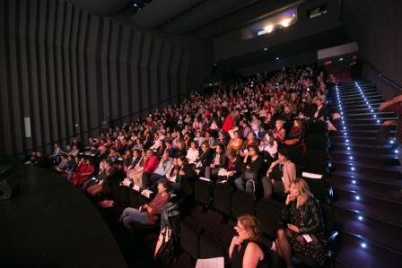 Vè Congrés de Dones del Baix Llobregat