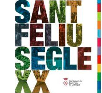 Sant Feliu Segle XX