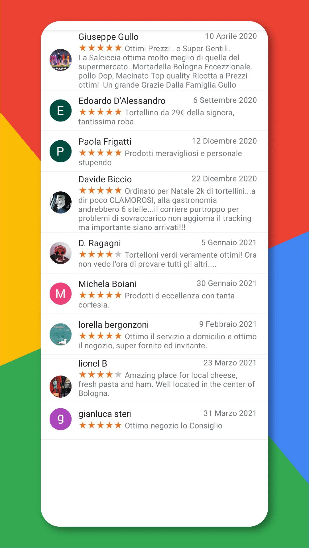 bannere reviews social media-06