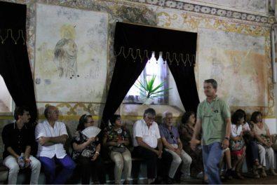 Entre-a-Arte-e-a-Devocao-Memoria-do-Real-Convento-da-Esperanca-de-Vila-Vicosa-Actividades-2016-04-1030x687