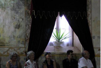 Entre-a-Arte-e-a-Devocao-Memoria-do-Real-Convento-da-Esperanca-de-Vila-Vicosa-Actividades-2016-06-1030x687